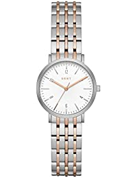 Reloj Dkny New Collection para Mujer NY2512