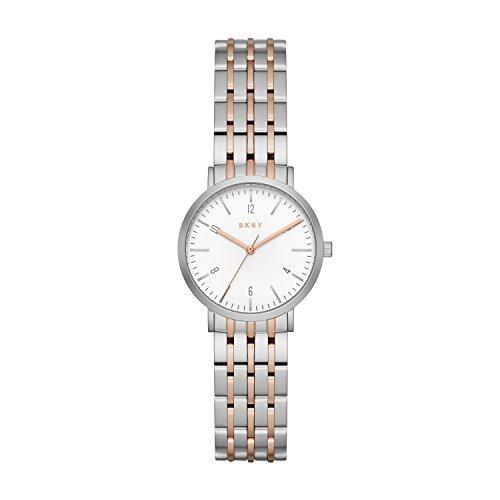 Reloj Dkny New Collection para Mujer NY2512