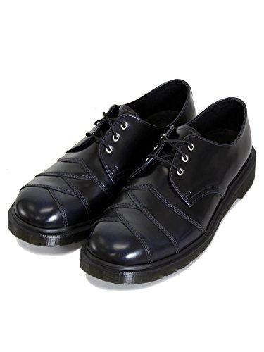 dr-martens-stax-core-homme-bleu-marine-t-chaussures-en-cuir-premium-bleu-bleu-marine