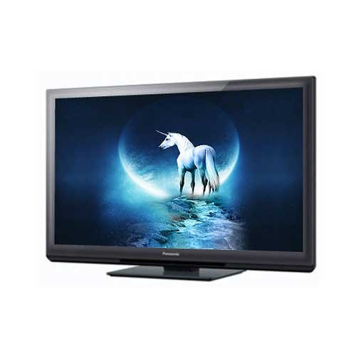 PANASONIC PLASMA TV TH-42ST30D