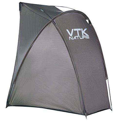 VTK Nature - Abri de Pêche - Fisherman Shelter -...