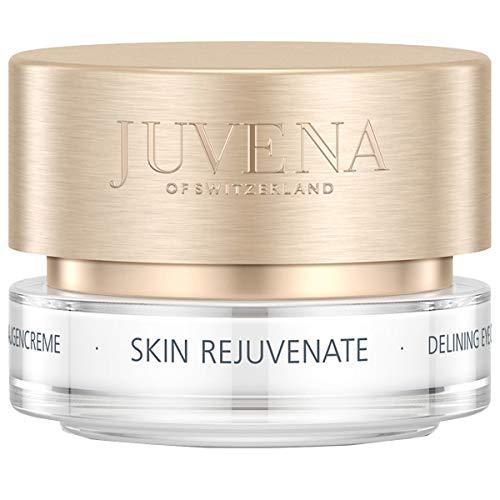 Juvena Skin Rejuvenate Delining Contorno Ojos - 15