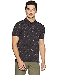 Amazon.in  Ed Hardy - T-Shirts   Polos   Men  Clothing   Accessories c449dddbb7