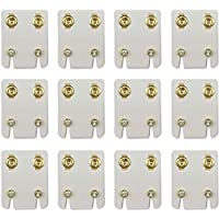 Medical earrings (dozen)