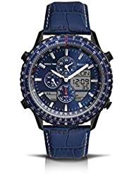 Accurist Herren-Armbanduhr Analog MS1036NN