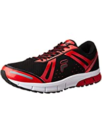 Fila Men's Flex Run Plus Running Shoes
