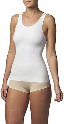 Sleex Camiseta moldeadora (Espalda alta) (44042)