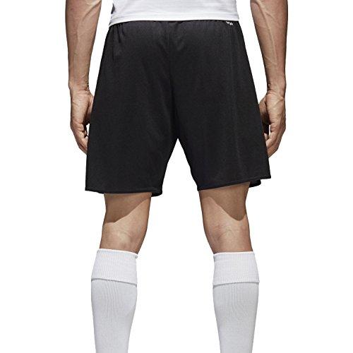Zoom IMG-2 adidas parma 16 sho pantaloncini
