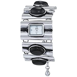 Reloj – Eton – para Mujer – 3057J-BK