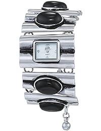 Eton Damen-Armbanduhr 3057J-BK
