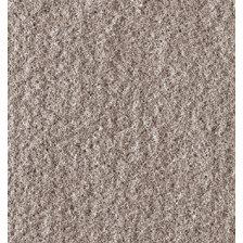 Filzplatte 30 x 45 cm 3 mm 550 g / m² /Farbe Hellgrau /Efco 1200735