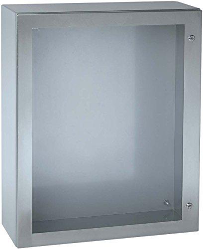 Schneider Electric da parete armadio 304L NSYS3X4320T 400 x 300