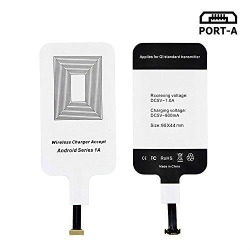 leapcover-universal-alta-calidad-qi-cargador-inalmbrico-receptor-la-carga-rpida-para-android-micro-u