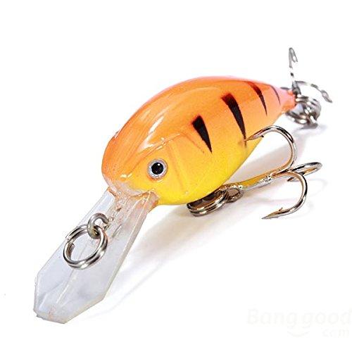 mark8shop-minnow-crankbait-life-like-fishing-lures-bait-hook-for-bass-freshwater