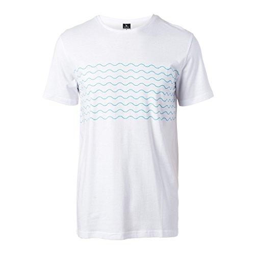 rip-curl-wavy-tee-maglietta-optical-white-m