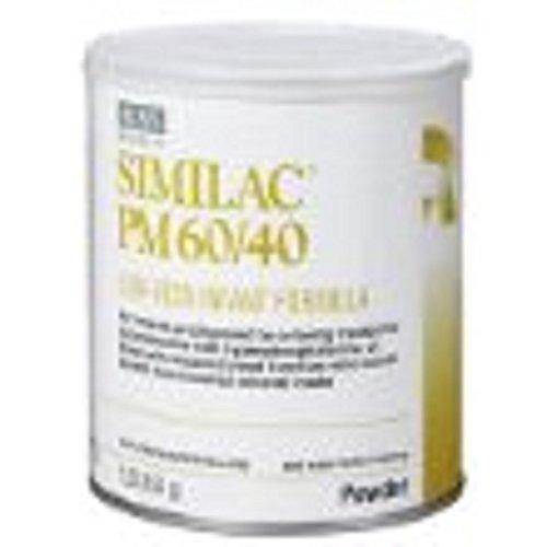 similac-pm-60-40-low-iron-infant-formula-powder-141-oz-400-g-by-similac
