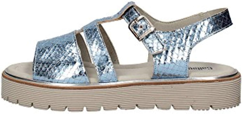 Donna   Uomo CALLAGHAN 20603 Sandali Donna Buon design Ha una lunga reputazione Modalità moderna | Prima i consumatori  | Uomo/Donne Scarpa