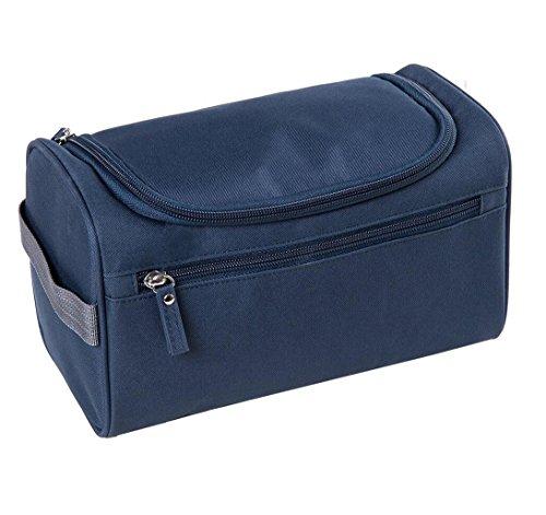 hoyofo-oxford-de-viaje-para-colgar-toiletry-neceser-dopp-kit-para-hombres-azul-oscuro