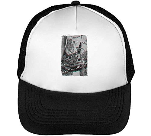 Pin up tattoo photo session poses cappello snapback nero bianco