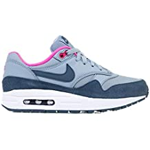 Amazon.it  nike air max donna 7251ebba1bd