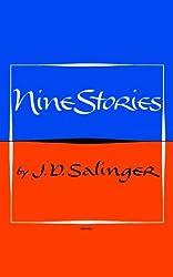 Nine Stories by Salinger, J.D. unknown Edition [MassMarket(1991)]