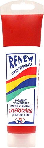 pigmento-renew-70-ml-universali-126-confezione-da-1pz