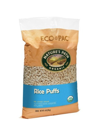 natures-path-organic-rice-puffs-cereal-6-ounce-bags-pack-of-12-by-natures-path