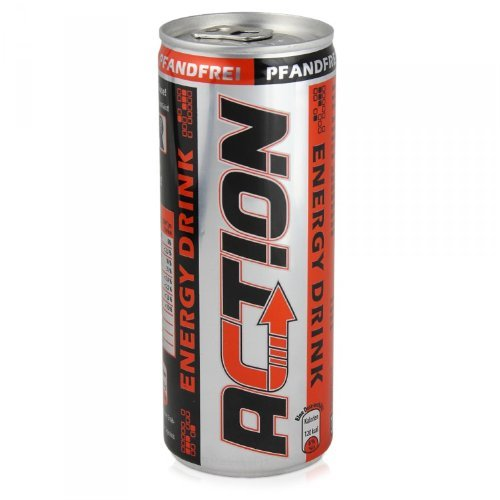 action-energy-drink-24x250-ml-pfandfrei