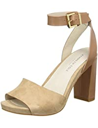 Kenneth Cole Damen Toren Pumps