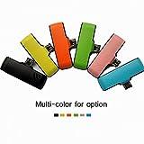 Kingzer Multiprise universelle Appareils infrarouge sans fil infrarouge Télécommande zazaremote Adaptateur pour OTG Android mobile Téléphone portable SAMSUNG S5S4Google LG