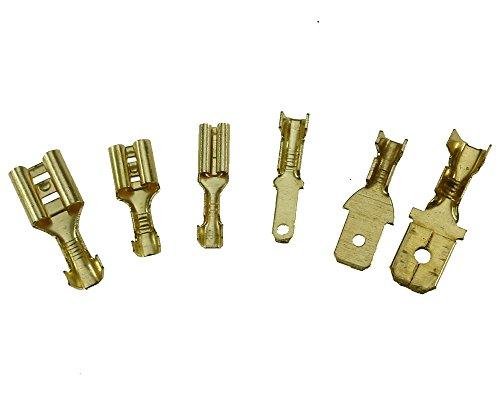 Blocca Manubrio CLM 5728912 CHIC Fix per SCOOTER LIBERTY 125 ABS//50 i-get 2015