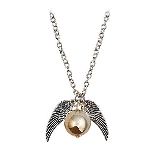 jane-stone-film-inspire-collier-chaine-pendentif-le-vif-dor-quidditch-aile-dange-balle-magique-argen