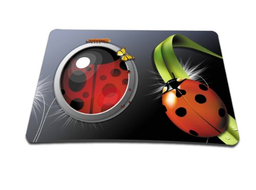 luxburgr-design-xl-gaming-tappetino-mouse-mousepad-motivo-insetti