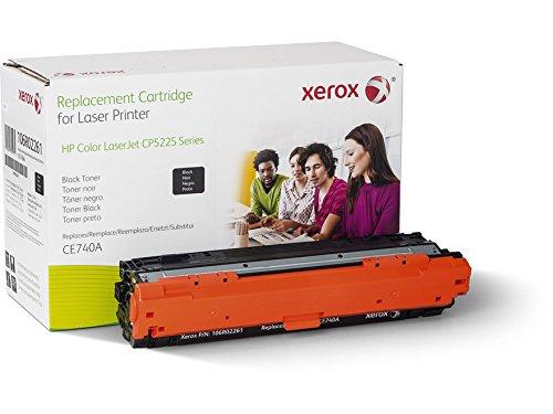 Xerox 106R02261 Toner, 10600 Pagine, Nero