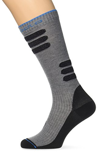 Odlo Socken Extra Long Ski Light