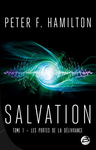 Salvation, T1