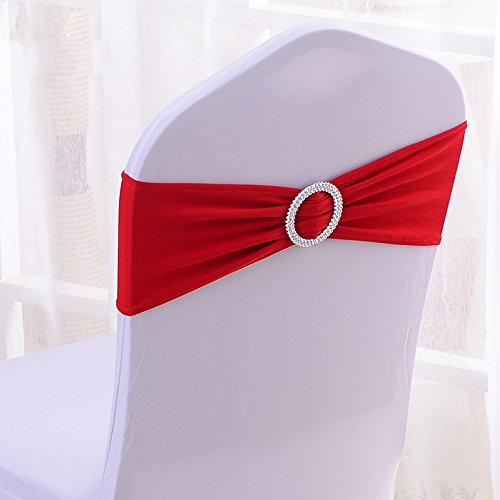 50pcs-elastic-stretch-spandex-chair-sashes-bands-bows-for-wedding-home-party-suppliers-decorations-1