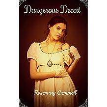 Dangerous Deceit