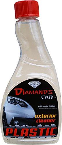 diamands-car-exterior-plastic-cleaner-500-ml-renovateur-plastiques-exterieurs
