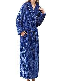 f429684a1f48df Amazon.fr : 3XL - Peignoirs de bain / Vêtements de nuit : Vêtements