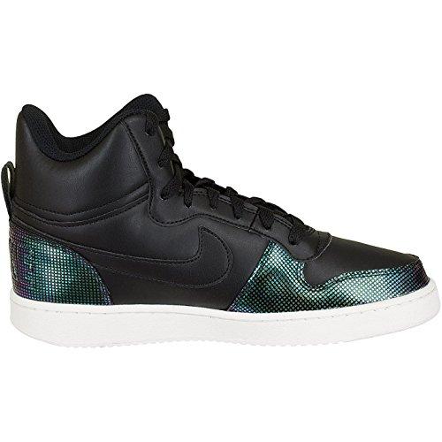 Nike G NSW TCH FLC Hose KNT – Hose für Mädchen schwarz ...