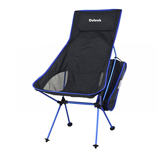 lightweight-portable-folding-chair-outeck-foldable-recliner-chair-for-indoor-outdoor-eventhikingpicn