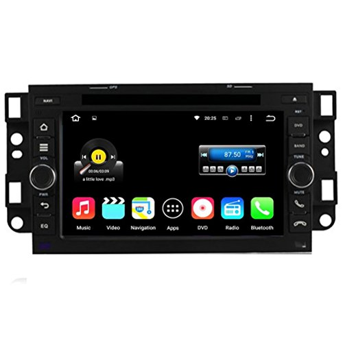 top-navi-7inch-1024600-android-511-auto-gps-navigation-for-chevrolet-aveo-2002-2011-epica-2006-2011-