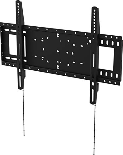 VISION VFM-W6X4 Flat Panel Wall Mount 190.5 cm (75
