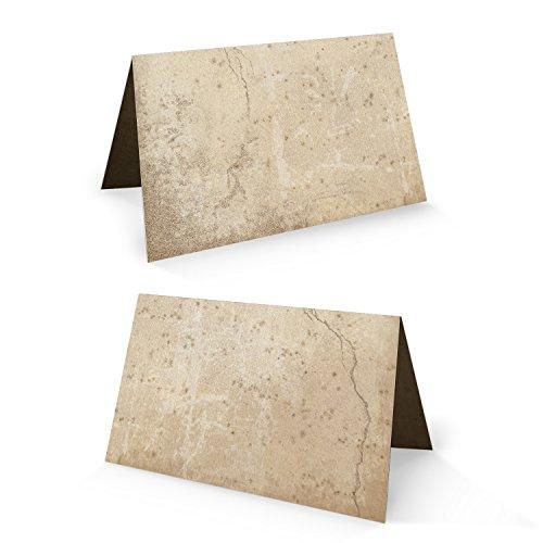 25tarjetas-de-mesa-en-blanco-vintage-antiguo-papel-para-incluso-de-escribir-como-decoracin-festiva-m