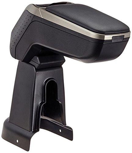 Preisvergleich Produktbild Armster 2 V00272 Mittelarmlehne, schwarz