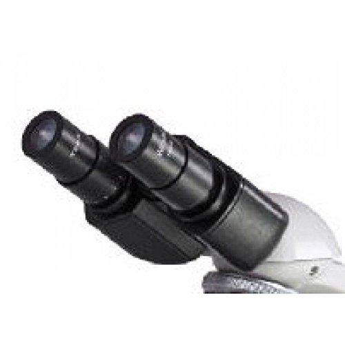 eyepiece-obb-a1347-wf-10x-18-mm-in-diameter-core-through-light-microscope-obn-132