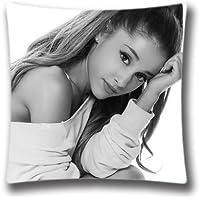 Suchergebnis Auf Amazonde Für Ariana Grande Wohnaccessoires