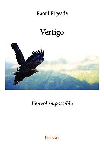 vertigo-lenvol-impossible-collection-classique