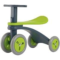 Hoppop Locco - Corre pasillos (4 ruedas)